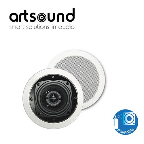 Inbouw-Artsound-MonitorAudio