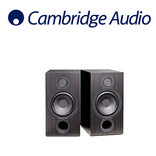 Aero2 Cambridge Audio De Poorter Hemiksem