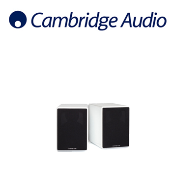 Cambridge Audio Minx XL