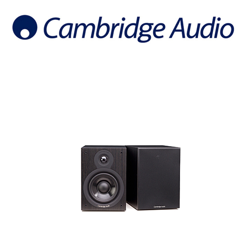 SX 50 Cambridge Audio De Poorter Hemiksem