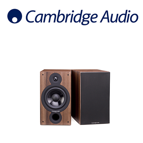 SX 60 Cambridge Audio De Poorter Hemiksem Hemiksem