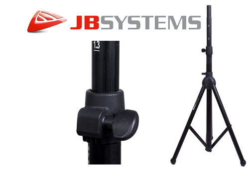 SSPOWERLIFT JBSYSTEMS