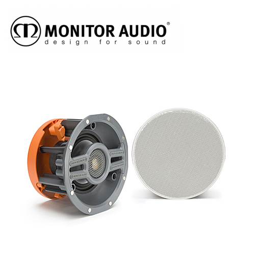 CTW160R Monitor Audio inbouwspeakers